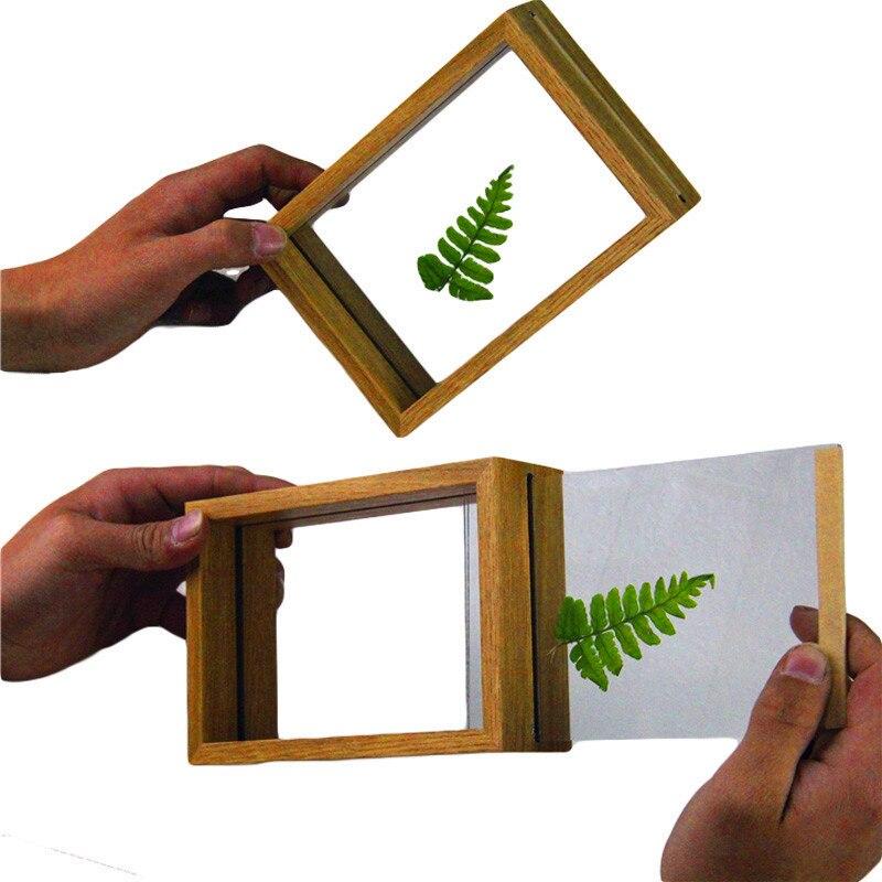 Ziemlich 4x6 Holzbilderrahmen Galerie - Rahmen Ideen ...