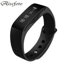 New Smart Wristband SKMEI LED watch Waterproof Fitness Sleep Tracker Alarm pedometer calorie Bluetooth 4.0 Android 4.3 IOS 7.0