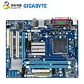 Материнская плата GIGABYTE GA-G41MT-D3 LGA775 DDR3 Micro-ATX