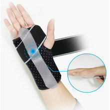 1 шт защитный компрессионный браслет для запястья