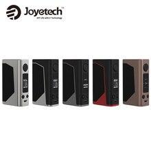 Original joyetech evic primo 2.0 mod 228 w caja mod 510 hilo tc control de temperatura e-cig mod partido unimax 2 tanque 228 w evic primo 2.0