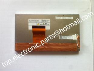 6.5 inch for Toshiba LT065AB3D300 LTA065AB3D300 lcd screen display panel free shipping