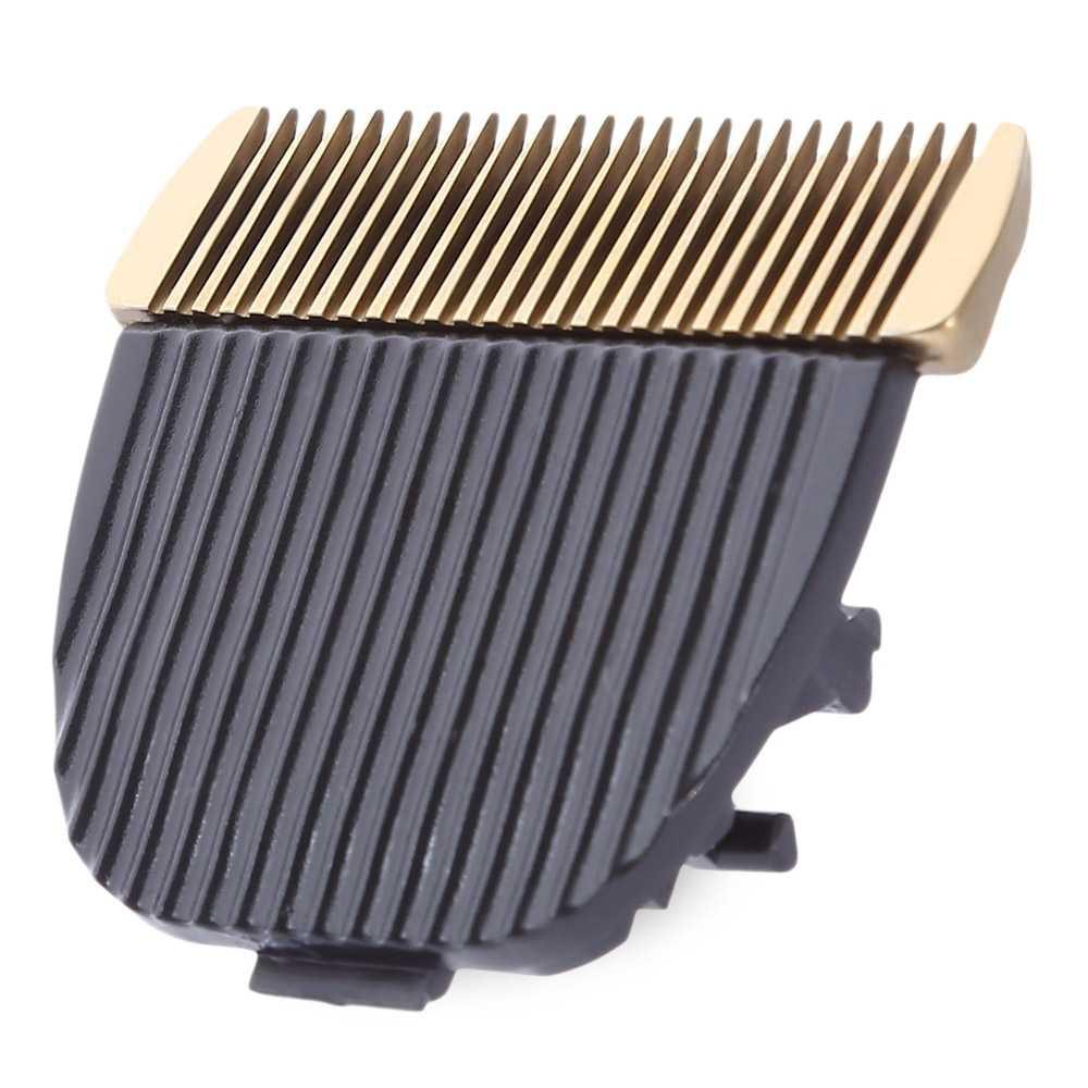 電気ペット犬トリマークリッパーグルーミング切断機セラミック刃カットヘッド平準化と BaoRun ため P2El