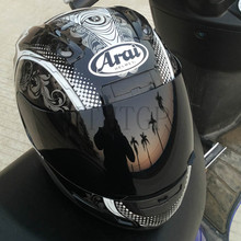 ARAI Racing полное лицо мото rcycle moto крест защитный шлем ECE Сертификация мужчина женщина casco moto casque, Capacete