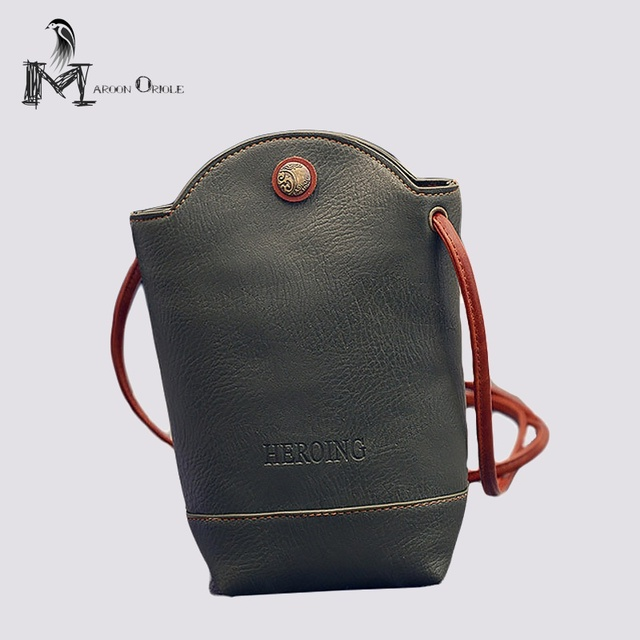 cf1b3c8dcd Mobile-Phone-Bag-Mini-Shoulder-Bag-Leather-Vantage-Fashion-Mini-Bucket-Bag -Women-Causal-Sling-Bag.jpg 640x640.jpg