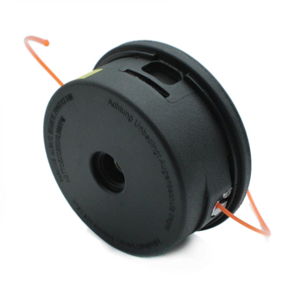 Trimmer Line Head For STIHL FS40 FS44 FS48 FS52 FS55 FS56