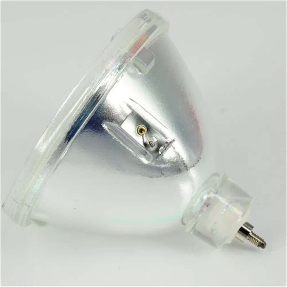 ФОТО BQC-XGP10XU/1  Replacement Projector bare Lamp  for  SHARP XG-P10XU