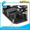 Новый 300 Вт Внутренний Источник Питания Для имак 27 ''A1419 MD095 MD096 2012 P/N: PA-1311-2A 661-7170
