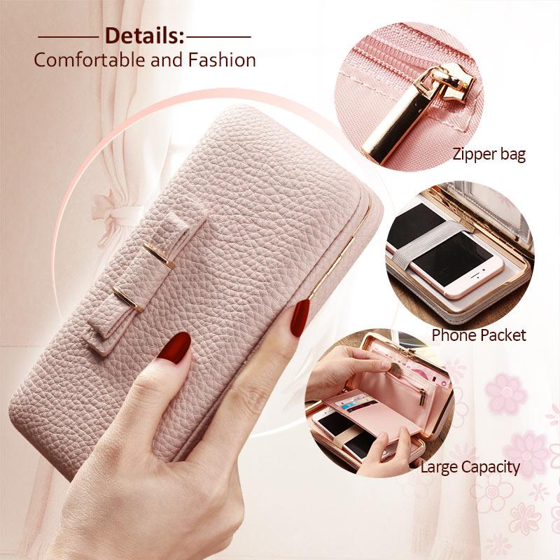 Women phone bag case (3)