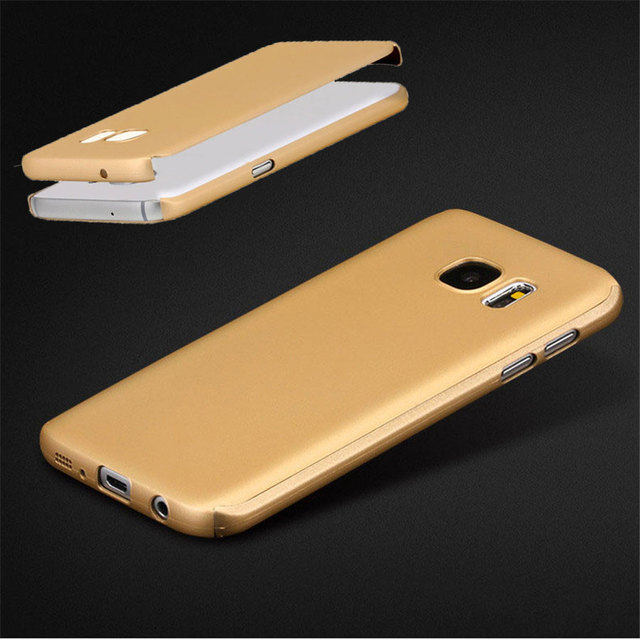 cover 360 samsung s7