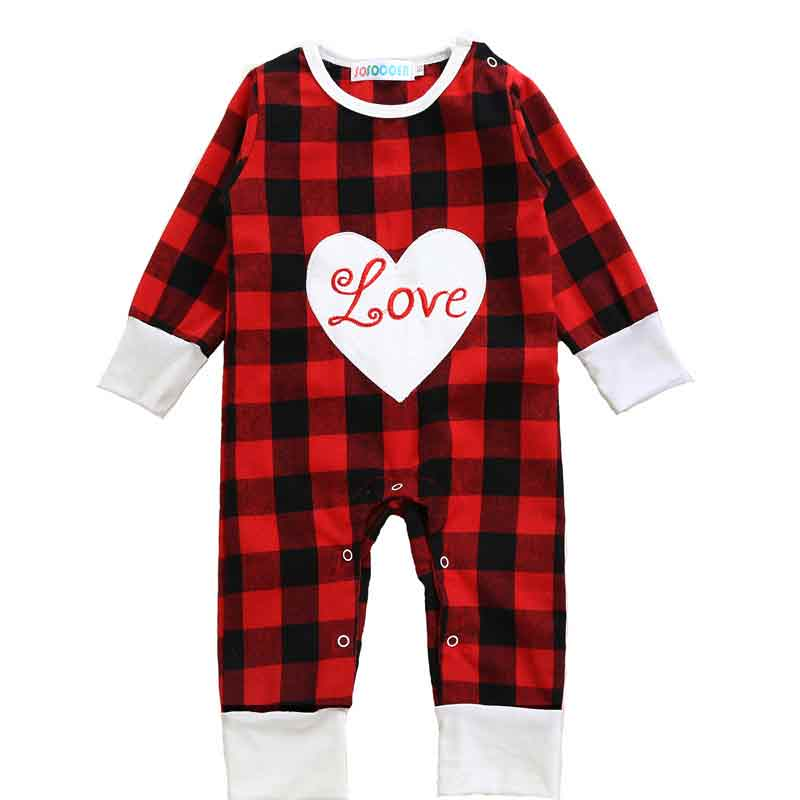 US 5PCS Valentine/'s Day Kids Baby Girl Short Sleeve Romper+Tulle Skirt Clothes