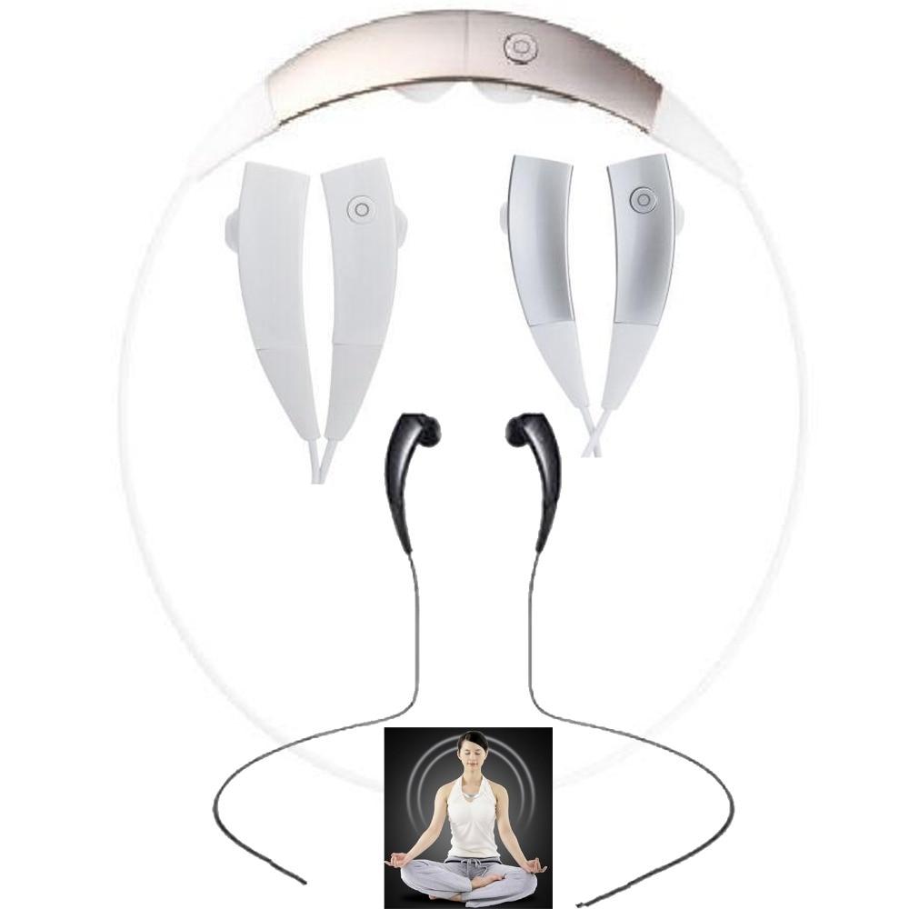 Wireless Bluetooth Headset Stereo Headphone Sport Running Earphones Handsfree Earbuds For Samsung iPhone Motorola LG HTC Huawei wireless bluetooth handsfree sport stereo headset headphone for samsung for htc for lg mobile phone outdoor