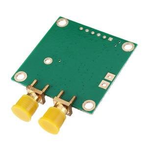Image 4 - 1 pces gerador de sinal rf ad8302 LF 2.7G rf/if gerador de frequência de impedância de função