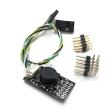 US $5.65 15% OFF|APM Dedicated Drive with Cable Connect 5V High Power 4 LED Night Navigation Light S550 LED Board Connection for FPV Quadcopter-in Parts & Accessories from Toys & Hobbies on Aliexpress.com | Alibaba Group
