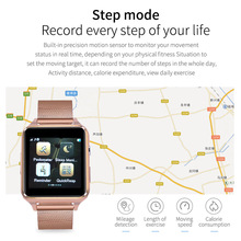 X8 Bluetooth Smart Watches Touch Screen Bluetooth X8 Smart Watch With Camera for Apple Android Support SIM WhatsApp