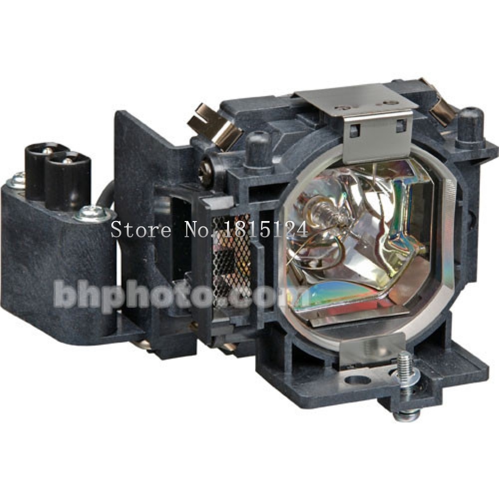 SONY LMP-C161 Replacement Projectors Lamp for Sony VPL-CX70,VPL-CX71,VPL-CX75,VPL-CX76 projectors. original replacement bare bulb lamp lmp e211 for sony ew130 ex100 ex120 ex145 ex175 vpl ew130 vpl ex100 vpl ex120 projectors