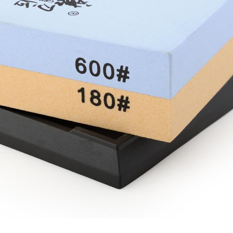 TAIDEA 600 1000 3000 8000 bıçaq itiləyici bucaq ikiqat yan - Mətbəx, yemək otağı və barı - Fotoqrafiya 2