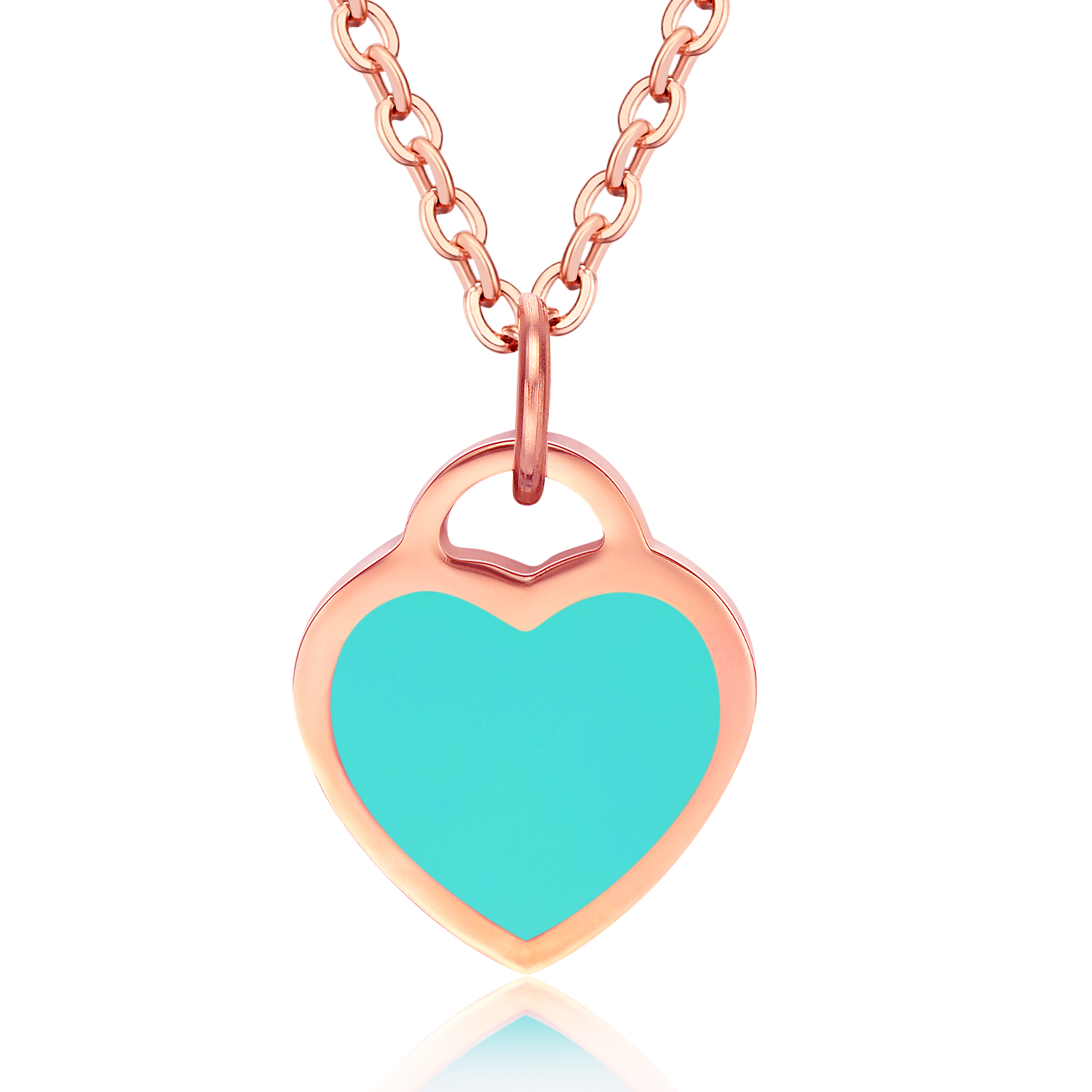 pare Prices on Love Rose Heart line Shopping Buy Low Price