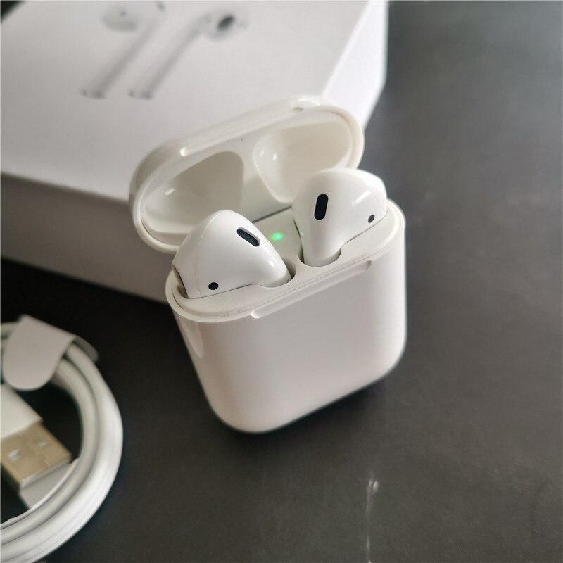 I20 TWS Bluetooth 5.0 Écouteurs D'air XY Pop-up Sans Fil De Contrôle Tactile Écouteurs PK W1 Puce LK TE9 LK-TE9 PK i7s i9s i10 i11 i12 i13