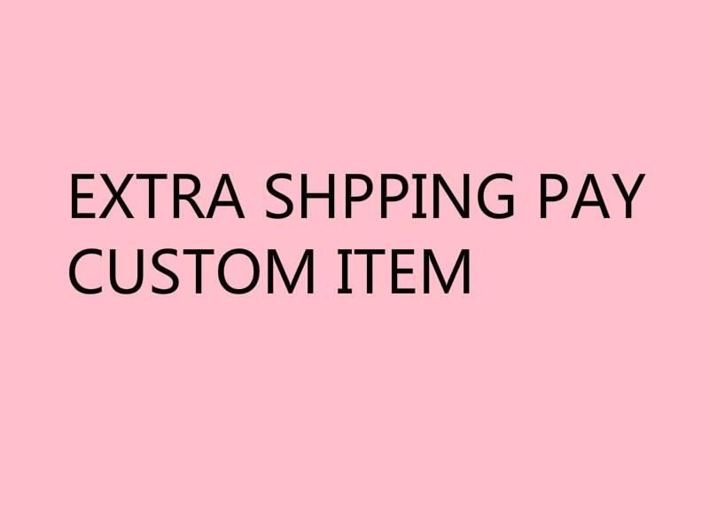 Free shipping 200pcs lot custom cartoon exclusive planar resin