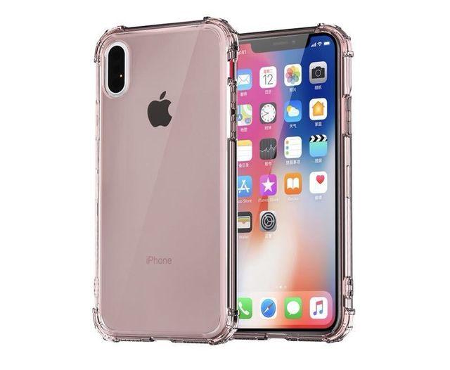 Rose Gold Iphone 5c56b5c1673ea