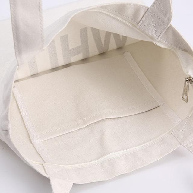 Thoth Canvas Bags Eyes Of Horus Egyptian God Anubis Shopping Bags Men Women Death God Fashion Travel Tote Bag