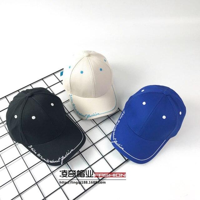 High Quality Blank Snapback Dad Hats Man Solid Trucker Caps Plain Casquette  Gorras Adjustable Strapback Bone Baseball Caps 07775413f48e