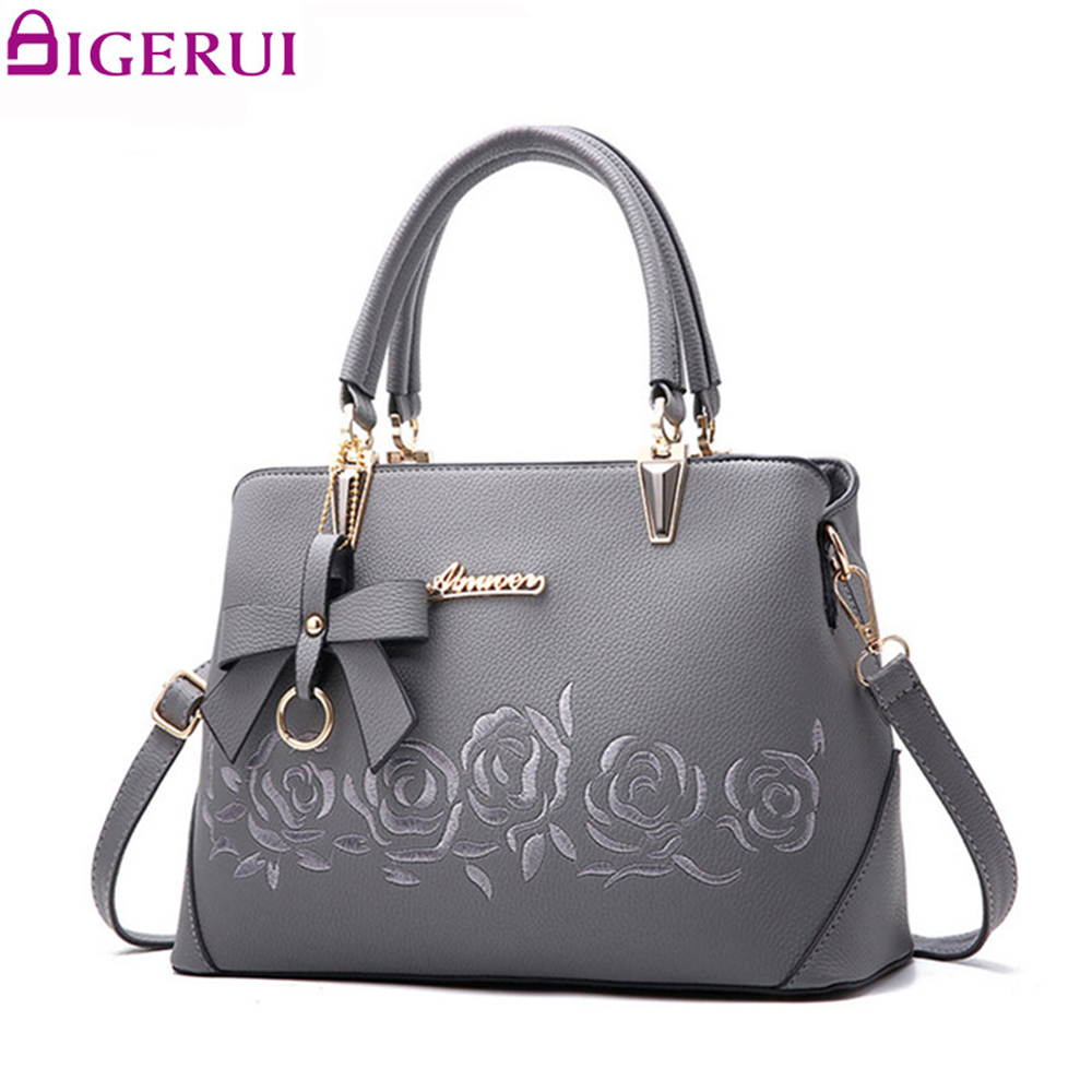 Casual Borsa Messaggero Handbag Di Handbag Sacchetto Modo Donne red handle Del Della purple Sacchetti Digerui grey Handbag Black pink Handbag Spalla Handbag green Portafoglio 2018 brown Handbag Handbag Delle Top Cuoio Tote Blue dark Dell'annata Nero Handbag 4w07zYq
