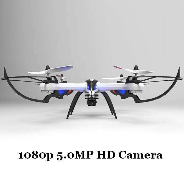 Hot Sale! Drone YiZhan Tarantula X6 VS JJRC H16 RC Quadcopter With 2mp Or 5mp HD Camera 6-Axis 2.4GHz RC Helicopter RTF 2018 kids clothes autumn spring boy casual plaid pants elastic waist school children full length trousers fashion big boys pants