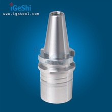 BT30 SK10 SK16 SK25 BT SK collet chuck tool holder for CNC цена