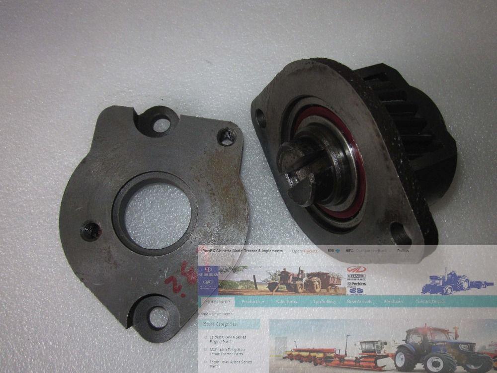 Laidong KM385BT engine for tractor like JM254, the type of hydrauli transition gear assembly pigeon специальная детская пуховка ka10
