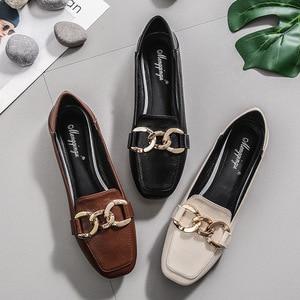 Luxury Brand Women Shoes Balle