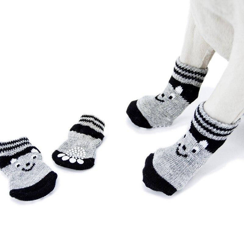 Compra shoes crochet pattern y disfruta del envío gratuito en ...