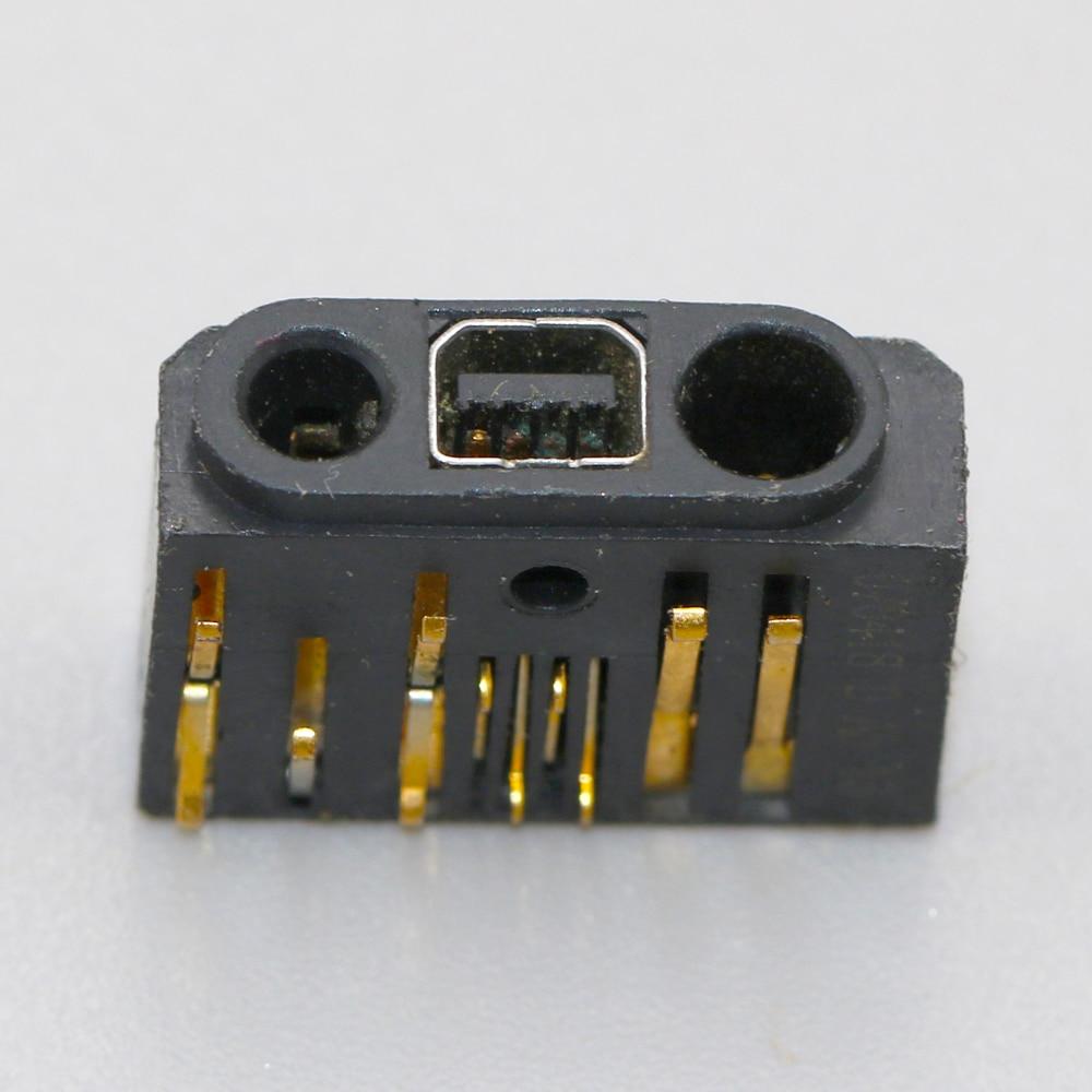 new-061 (5)
