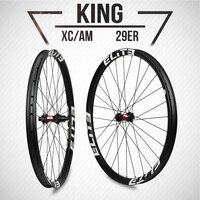 עלית DT SWISS 240 סדרת MTB זוג גלגלי 1310g XC/AM הרי גלגל 33mm רוחב סופר אור משקל עם משלוח גלגל תיק-בגלגל אופניים מתוך ספורט ובידור באתר