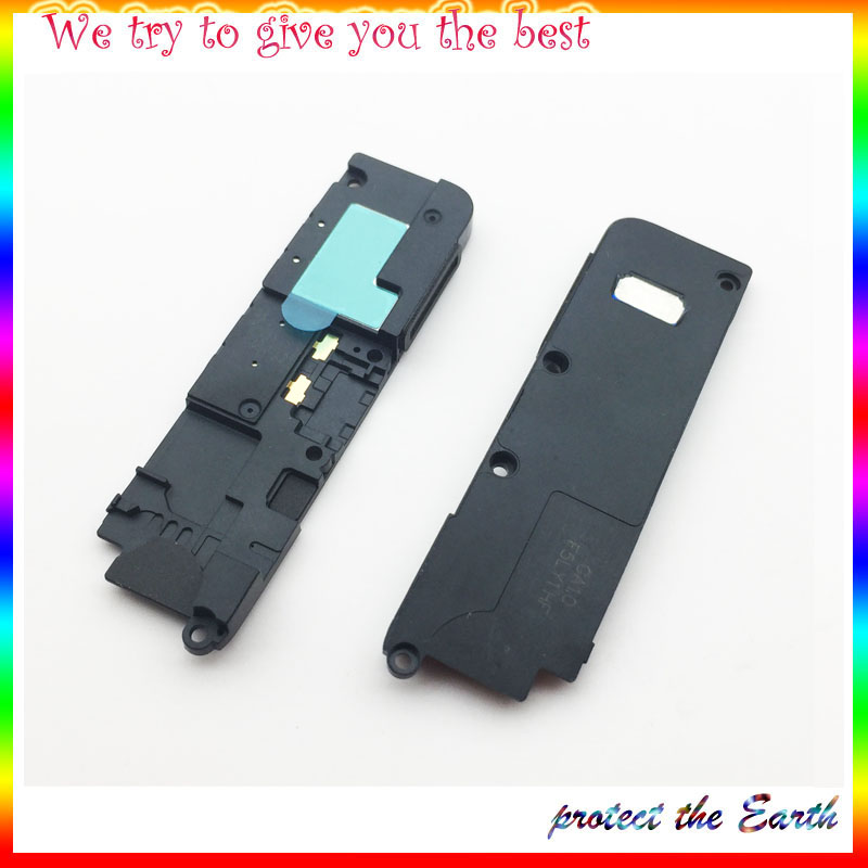 Original New For Lenovo Vibe S1 A40 S1a40 Rear Speaker Buzzer Loud Speaker With Flex Cable Replacement Parts