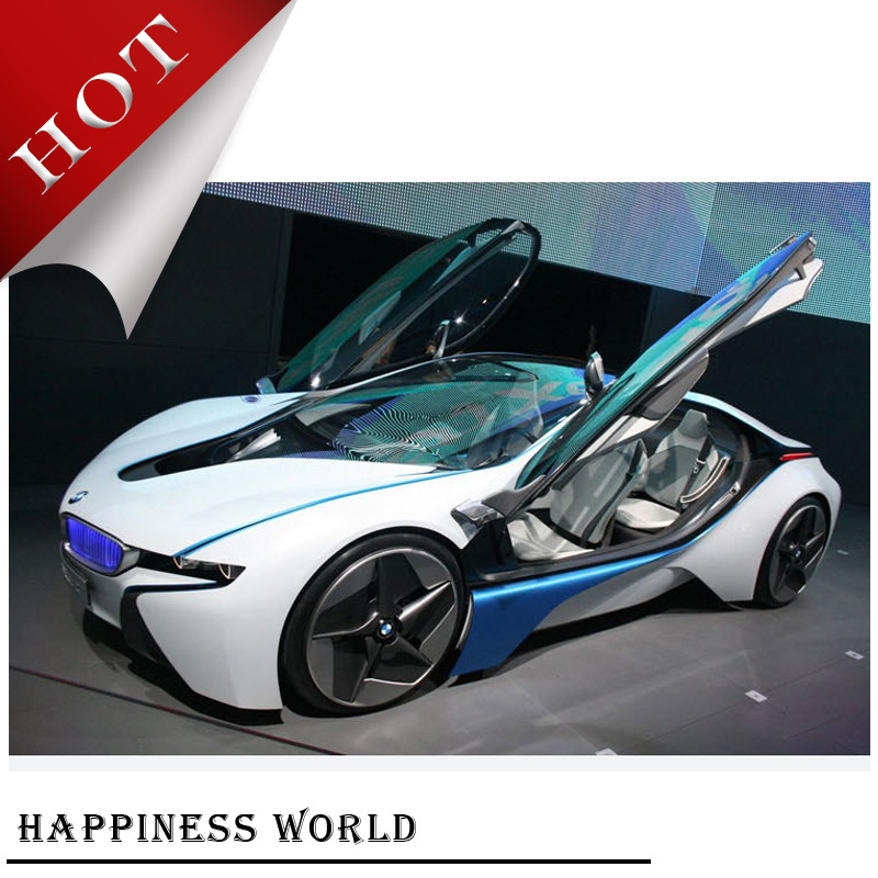free shipping 1 14 remote radio control car white full function r c series car simulation models. Black Bedroom Furniture Sets. Home Design Ideas