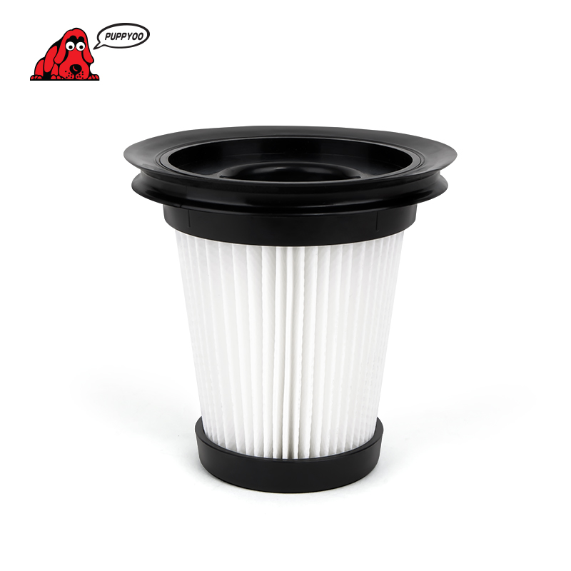 Filter for WP3010, Accessories for PUPPYOO vacuum Cleaners полуприцеп маз 975800 3010 2012 г в