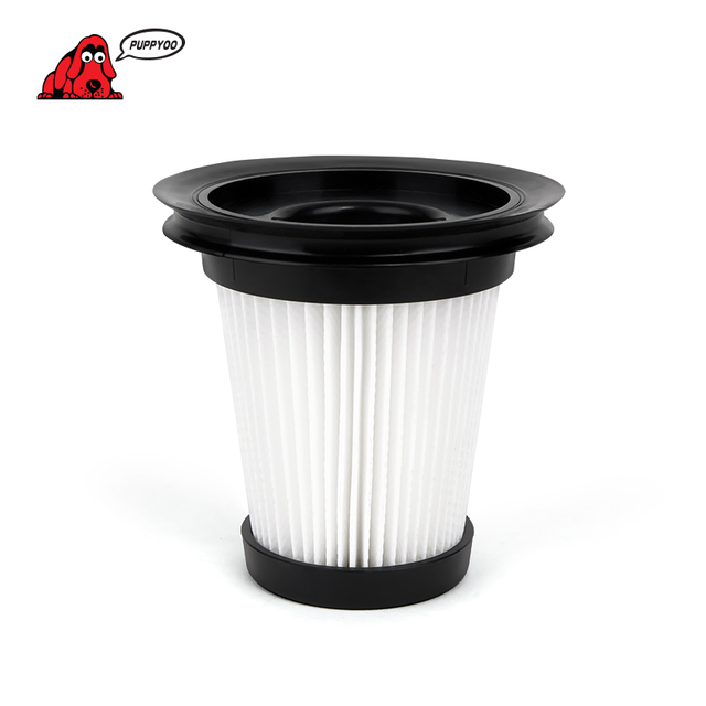Filter for WP3010, Accessories for PUPPYOO vacuum Cleaners