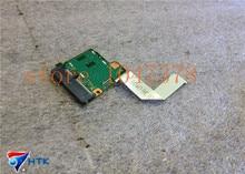 Оригинальный для sony vaio vpcz1 vpcz11qgxs wifi 3g адаптер ж кабель ifx-546 1-881-484-11