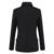Hee grand 2017 hombres estilo coreano sólido solo botón blazers delgado oficina traje chaqueta de ocio de moda chaqueta de los hombres chaqueta mwx363