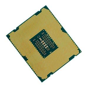 Image 4 - 인텔 제온 E5 2637 v2 데스크탑 프로세서 2637 v2 쿼드 코어 3.5 ghz 15 mb l3 캐시 lga 2011 서버 cpu 사용