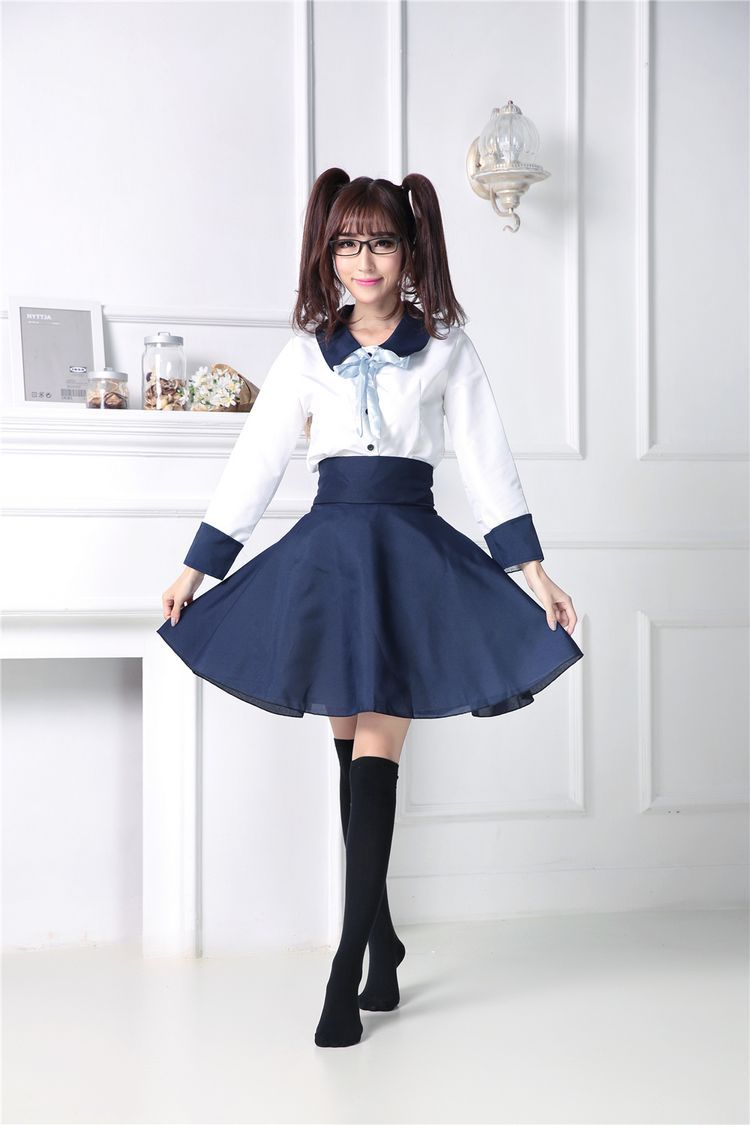 online buy wholesale japan korea dress from china japan
