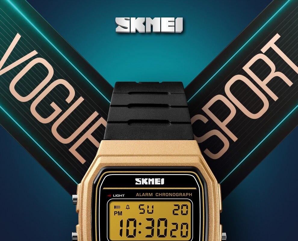 digital watch (1)