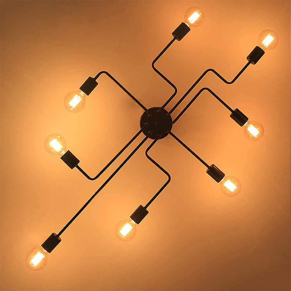 crystal pattern light amber lighting picture iron wrought pendant rod ideas chandelier with lights bulbs design chandeliers buy and glass black
