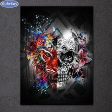 Popular Skull Art Resin-Buy Cheap Skull Art Resin lots from