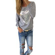 Женские толстовки и Кофты Sweatershirt /s/xl