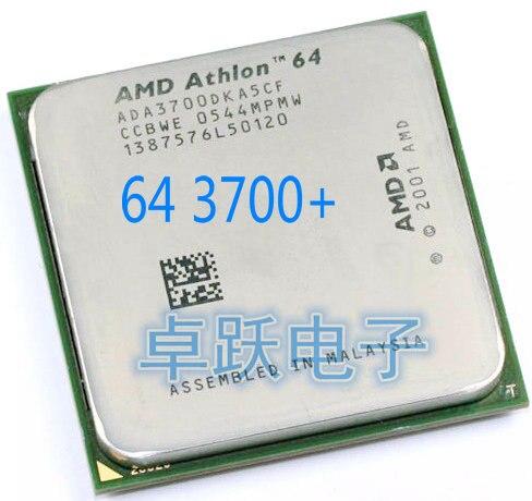 AMD ATHLONTM 64 PROCESSOR 3700 WINDOWS 8 DRIVERS DOWNLOAD (2019)