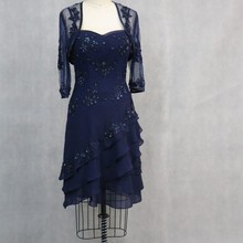 Hot Sale Mother of the Bride dresses wit