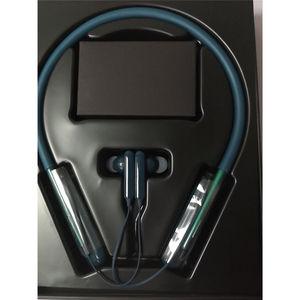 Image 4 - Auriculares inalámbricos con bluetooth y micrófono, repuesto para Samsung U Flex, EO BG950